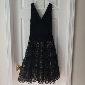 Beautiful New Year's Eve dress